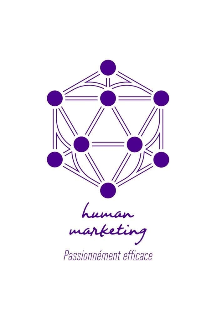 comment créer sa marque
